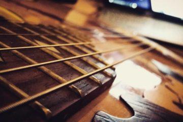 Ohrwurm Musik