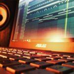 Musikkomposition – 7 Dinge, die Du wissen solltest