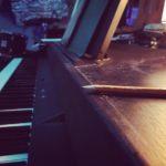 Schreibblockade Songwriting – 5 Tipps