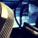 Notebook für Audio Recording – Tipps und Empfehlungen 2019