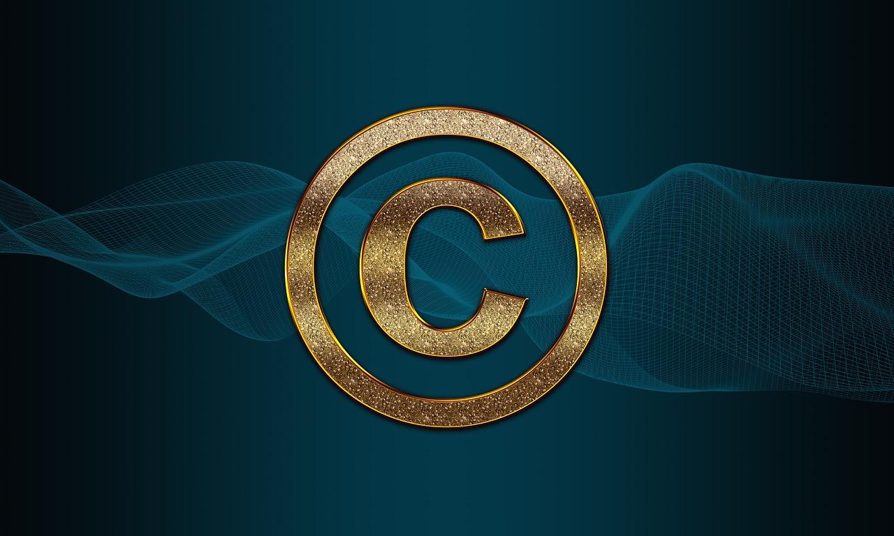 Urheberrechtsreform - Artikel 13