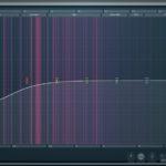 Was ist MP3? Funktion und Geschichte im Überblick