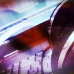 Elektronische Tanzmusik – Stil und Musikrichtungen