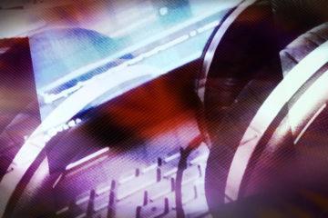 elektronische Tanzmusik
