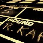 Musik für Videos – legal nutzen, was ist zu beachten?
