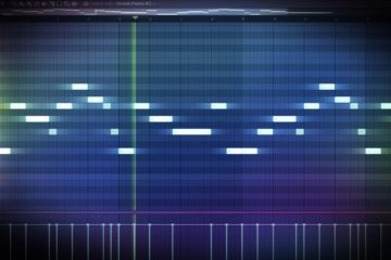 Titelmusik
