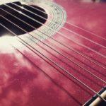 Warum mögen Menschen Musik? Leserfrage