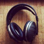 Absolutes Gehör – Definition und Infos im Überblick
