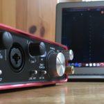 Audio Interface USB – Empfehlungen für PC & MAC