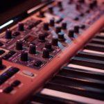 Synthesizer in der Musik – ein Überblick