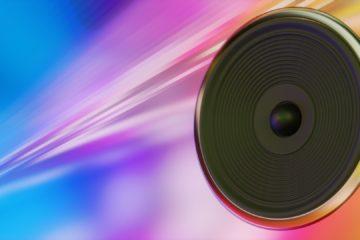 8D Musik - Sound
