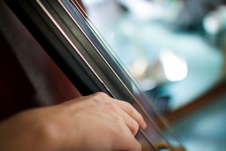 Klassische Musik – Merkmale und Epochen im Überblick