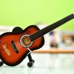 Krankenversicherung für Musiker: die Künstlersozialkasse – Tipps