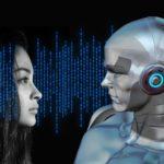 Neil Harbisson – Farben hören als Cyborg