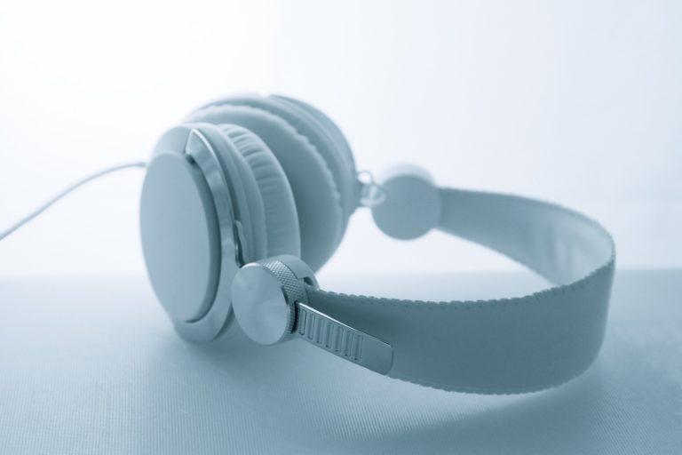 Sound Design – Tongestaltung in der Übersicht