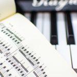 Songwriting – 9 hilfreiche Tipps im Überblick