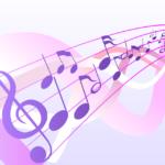 Circle Song – Singen ohne Noten im Chor
