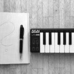Künstlernamen finden – Tipps für die perfekte Wahl