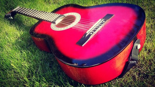 Musik Sprüche – lustige und inspirierende Musikzitate