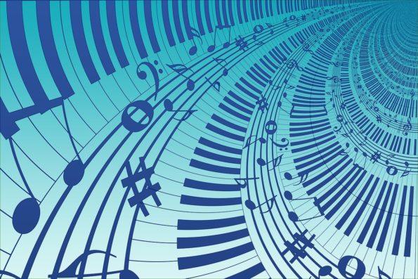 Sound Branding – Definition & Bedeutung im Überblick
