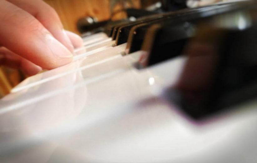 Musik komponieren Tipps