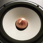Boxen zum Musik produzieren – 7 Tipps für Studiomonitore