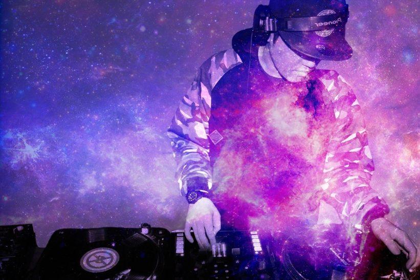 Hip Hop Beats produzieren