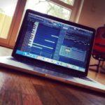 Macbook für Musikproduktion – Tipps und Angebote 2020