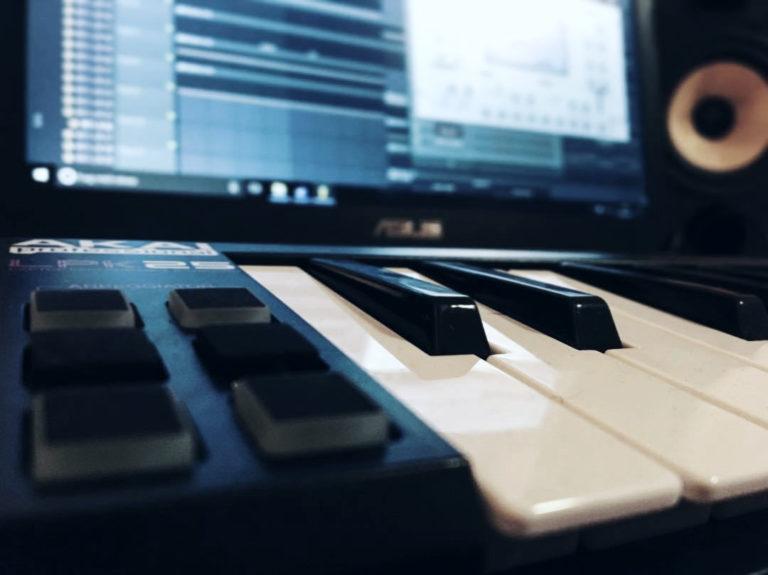 Was kostet Filmmusik? – Produktionskosten im Überblick