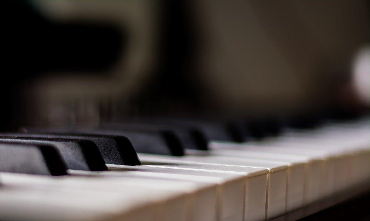 Filmmusiker - Filmmusik-Komponisten