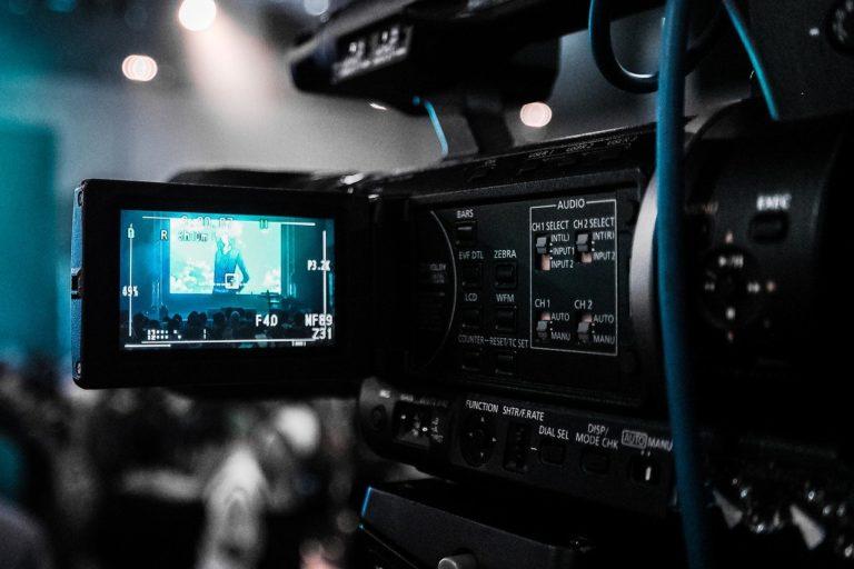 Musik für Imagefilme kostenlos nutzen – Infos & Download