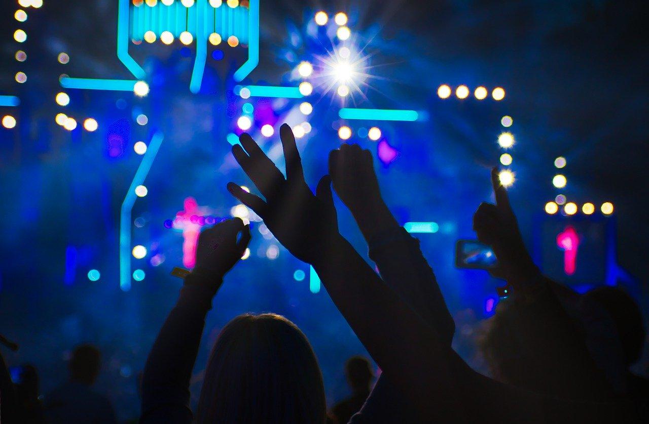 Techno produzieren – Musikgrundlagen und Tipps für Anfänger