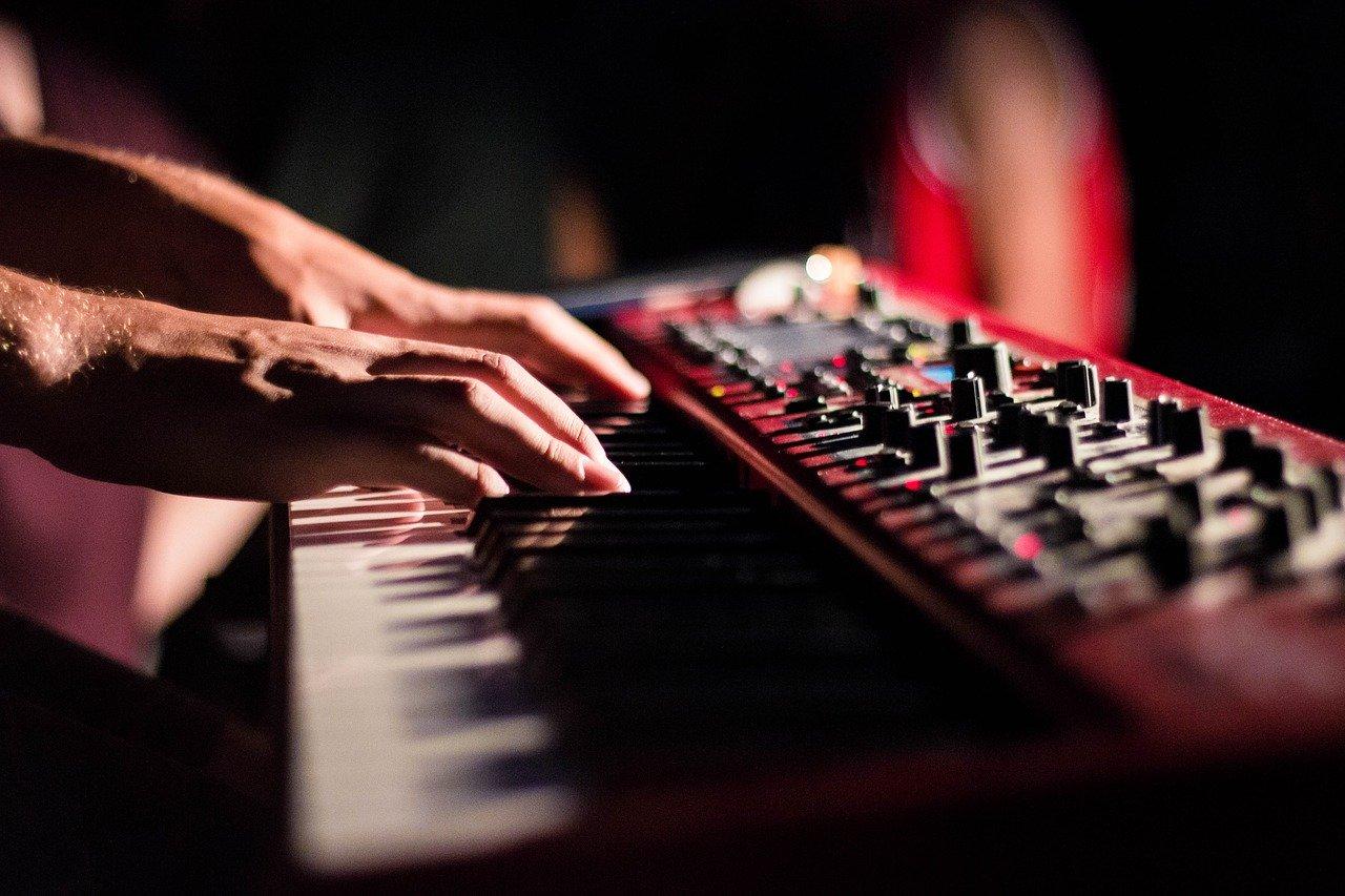 Piano abmischen – 3 Tipps für einen besseren Mix