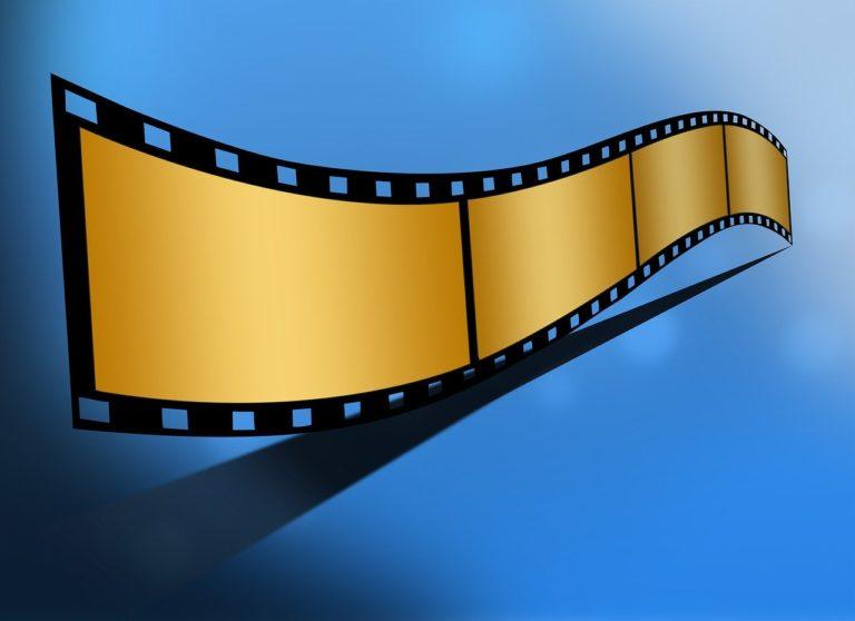 Musik im Film – die Verbindung zwischen Bild & Ton