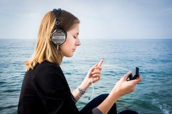 Warum ist Musik wichtig?
