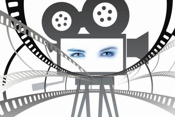 On/Off Screen Musik – Definition & Beispiele im Überblick
