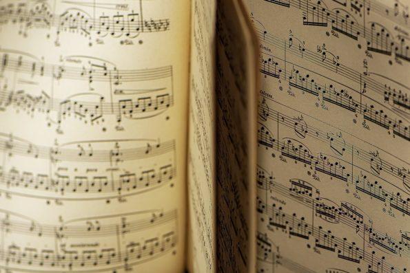 Artikulation Musik