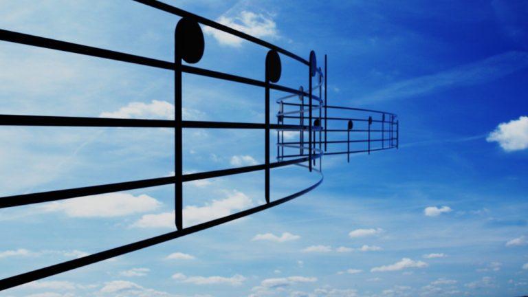 Hintergrundmusik Wirkung und Definition