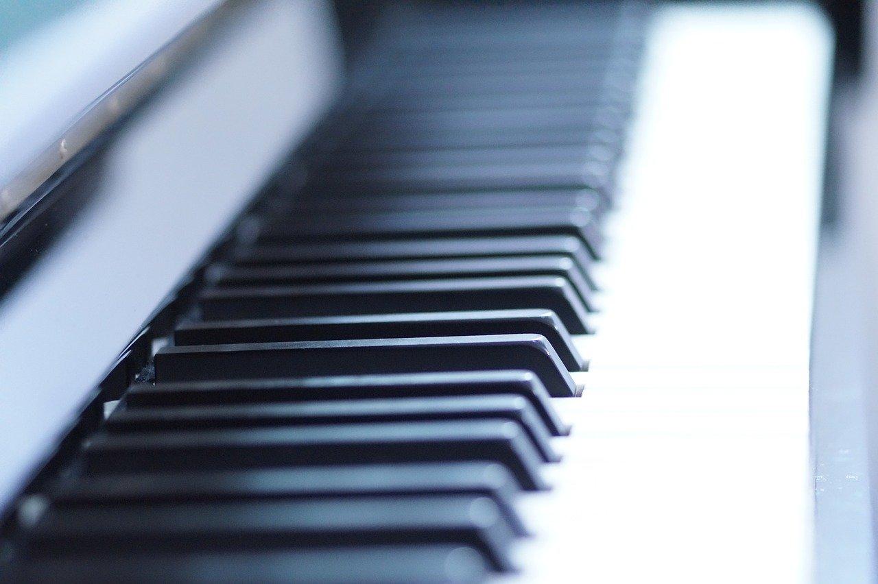 Was ist eine Harmonie - Musik