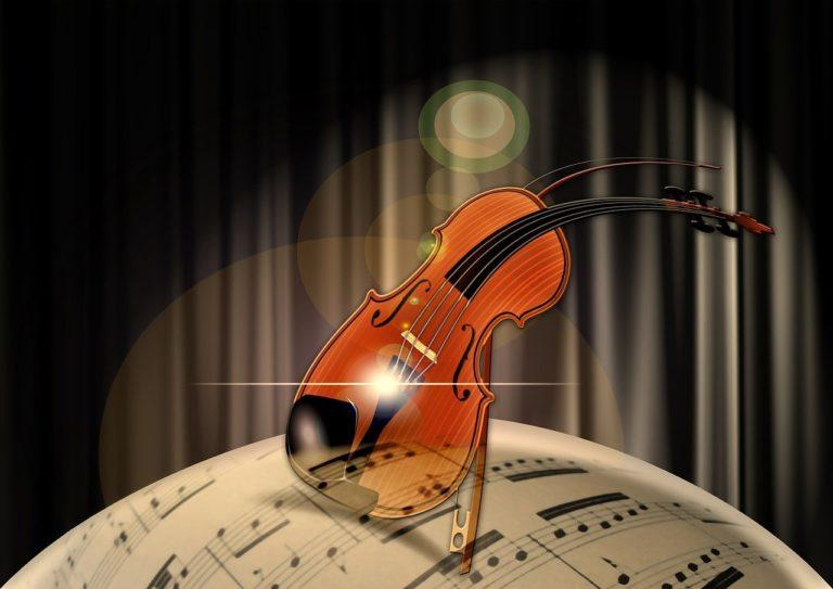 Atonalität in der Musik - einfach erklärt