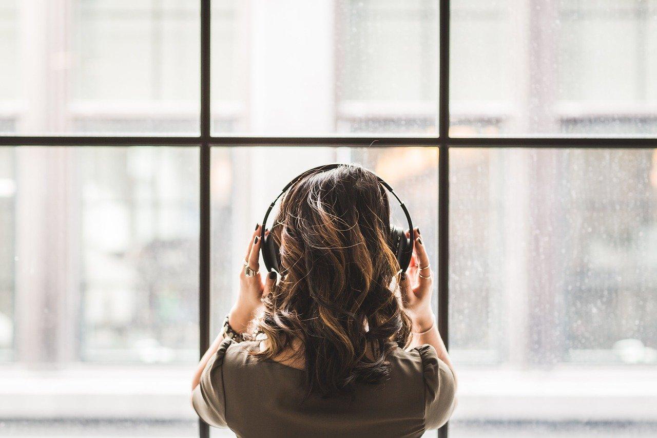 Was ist gute Musik?